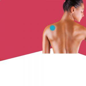 Body Balanced Remedies image 1b