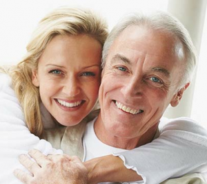 older-couple-smiling
