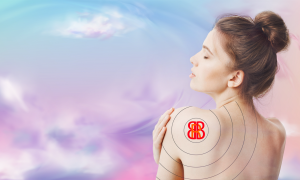 Bio-Energy Patches by Body Balanced Remedies