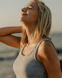 Energy Patch Benefits with Body Balanced Remedies